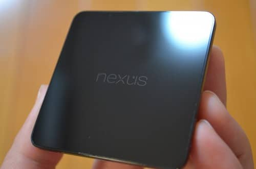 nexus-wireless-charger8