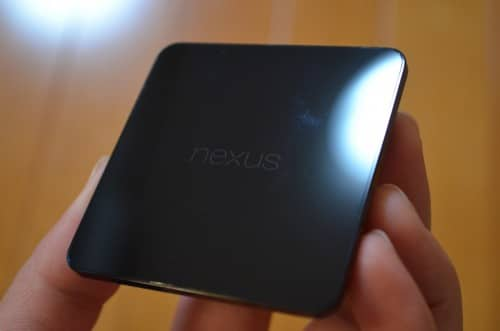 nexus-wireless-charger9