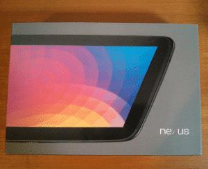 nexus101.2