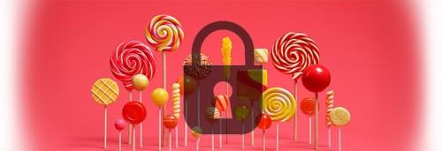 nexus2cee_lp-lock