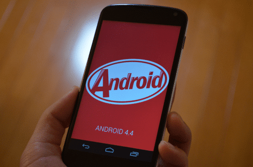 nexus4-android4.4-aosp0