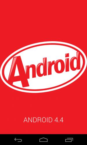 nexus4-android4.4-aosp28