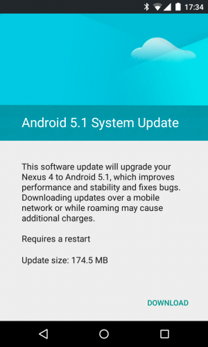 nexus4-android5.1-update1