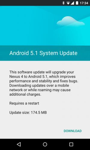 nexus4-android5.1-update1