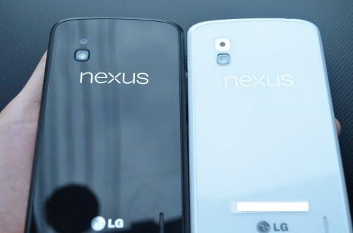 nexus4-white-japan-plus-erea1