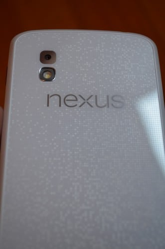 nexus4-white-japan12
