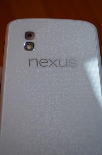 nexus4-white-japan12