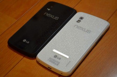 nexus4-white-japan21