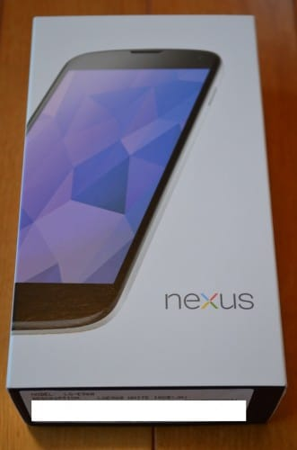 nexus4-white-japan5
