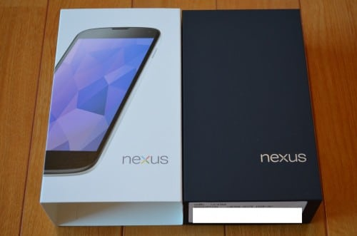 nexus4-white-japan7