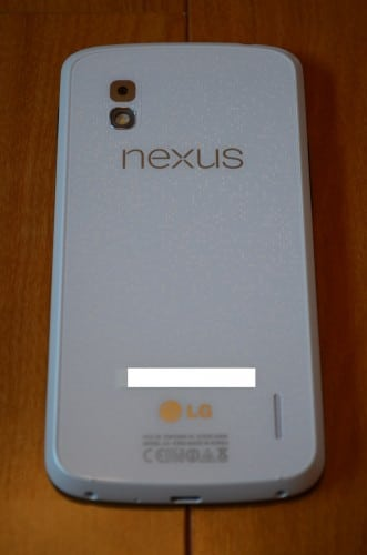nexus4-white-japan9