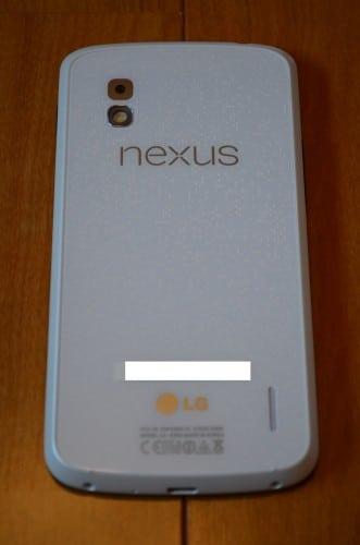 nexus4-white-japan9