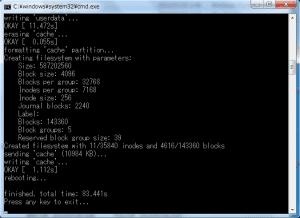 nexus4android4.3update2