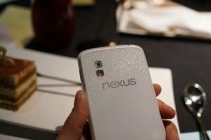 nexus4white2