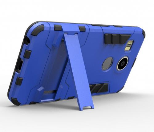 nexus5-2015-case2