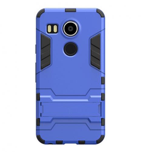 nexus5-2015-case3