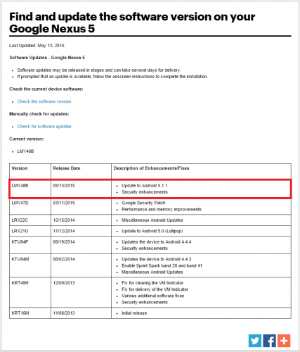 nexus5-android-5.1.1-soon