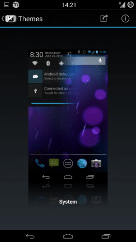 nexus5-cfx-nightly1137