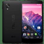 ワイモバイル、Nexus 5 EM01LへのAndroid 5.0 Lollipopのアップデート提供開始を発表。