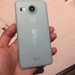 Nexus 5XとNexus 6Pの価格を国別で比較。日本は高すぎず安すぎず。