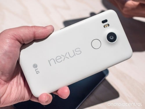 nexus5-hands-on10