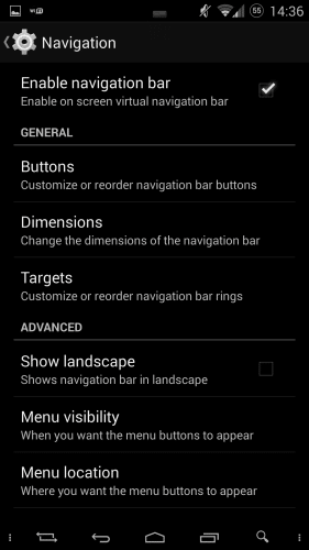 nexus5-liquidsmooth-v3.0-beta26