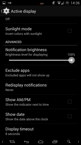 nexus5-liquidsmooth-v3.0-beta31