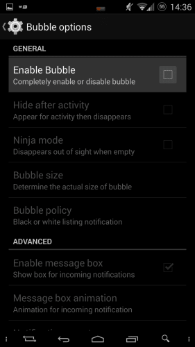 nexus5-liquidsmooth-v3.0-beta33