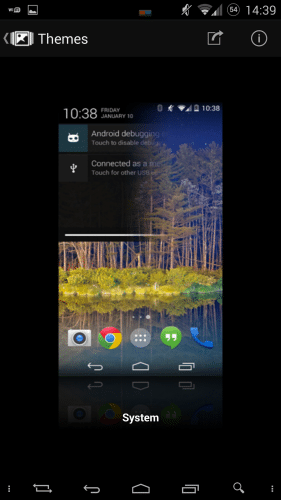 nexus5-liquidsmooth-v3.0-beta42