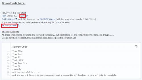 nexus5-plsx-v1.1.20
