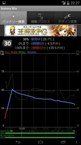 nexus5-plsx-v1.1.233