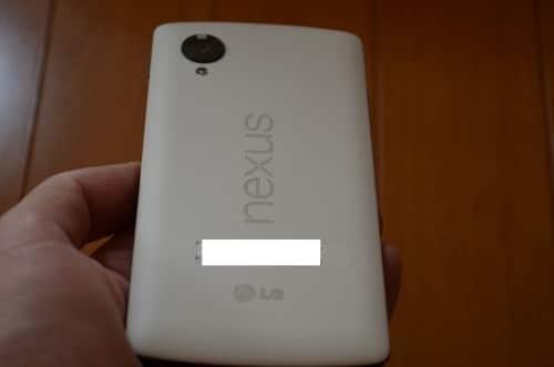 nexus5-review10