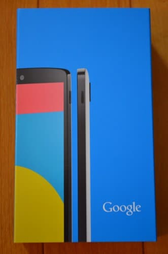 nexus5-review3