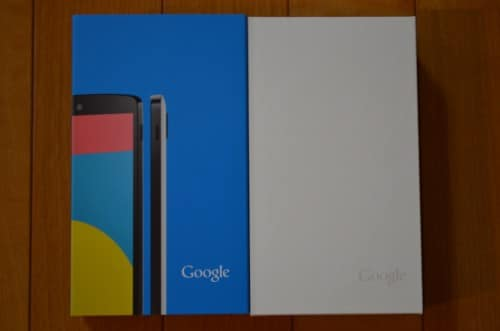 nexus5-review5