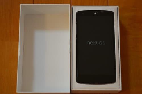 nexus5-review6
