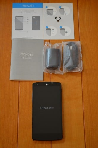 nexus5-review7