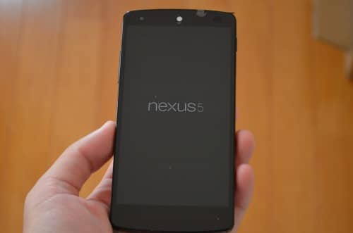 nexus5-review8