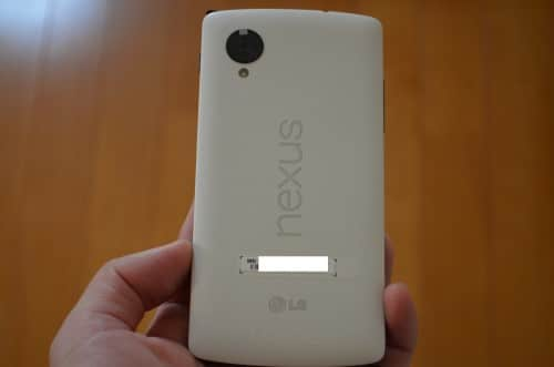 nexus5-review9