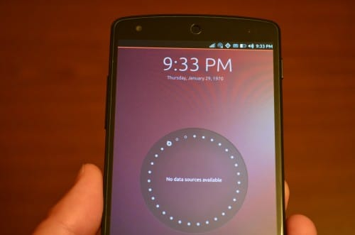nexus5-ubuntu-touch-multirom15