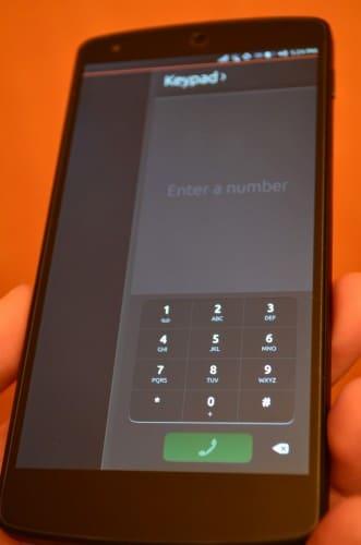 nexus5-ubuntu-touch-multirom17