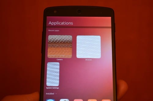 nexus5-ubuntu-touch-multirom26