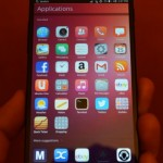 Canonical、Ubuntu Touch搭載のスマートフォンを中国Meizuとスペインbqから2014年に発売することを発表。