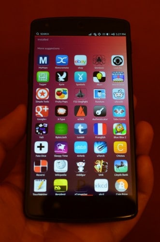 nexus5-ubuntu-touch-multirom28