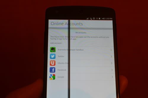 nexus5-ubuntu-touch-multirom31