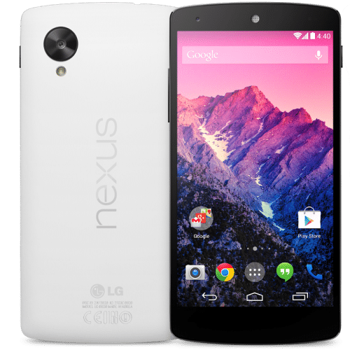 nexus5-white-official