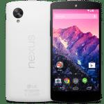 Nexus5にAndroid 5.1.1 LollipopのOTAアップデート配信が開始。アップデートファイルのURLも判明しadb sideloadによる手動アップデートも可能。