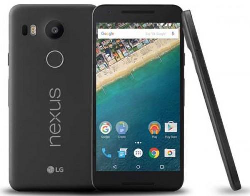 nexus5x-black