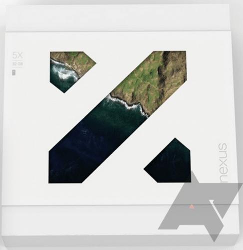 nexus5x-box