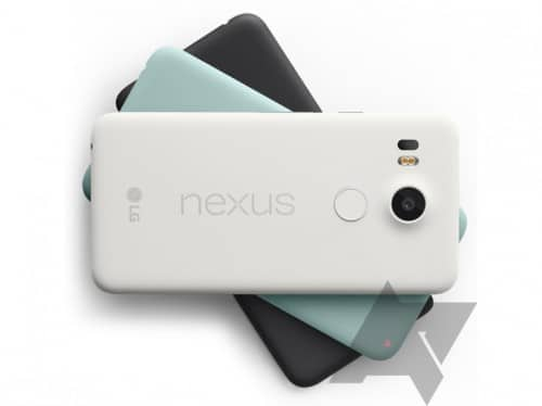 nexus5x-press-render2