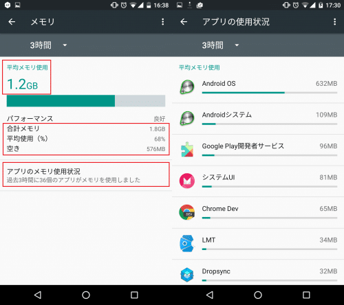 nexus5x-ram-usage0